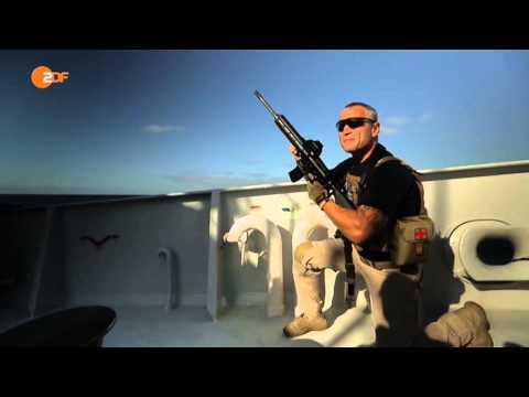 ZDF History - Mythos Söldner