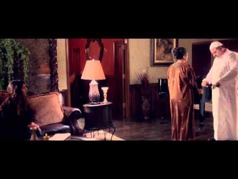 Jack Topalian  RAHMA film