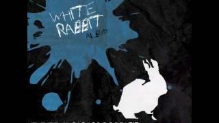 Elektrodrei - White Rabbit Mix