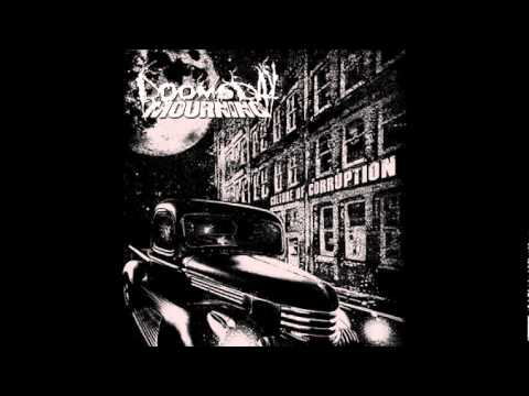 DOOMSDAY MOURNING - Culture Of Corruption (2012) NEW