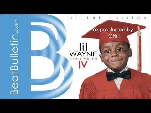 Lil Wayne Blunt Blowing Instrumental