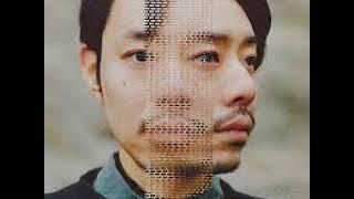環ROY - exchange//everything
