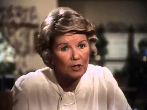 Download DALLAS - Season 6 (1982-83) Clip (Miss Ellie Predicts The Future)
