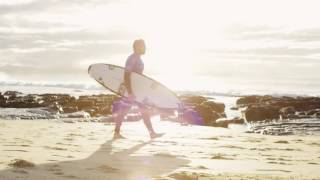 J-Bay Open: Day 2 Highlights