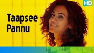 Happy Birthday Taapsee Pannu!!!!!