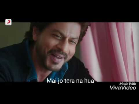 Hawayein - jab harry met sejal. Cute WhatsApp status video