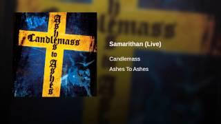 Samarithan (Live)
