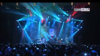 Java Jazz 2014 - Jamie cullum ( Mind Trik )
