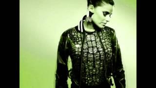 Nelly Furtado - Waiting For The Night Ringtone