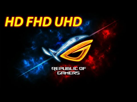 Situs Tempat Download Wallpaper Android Hd Fhf Uhd