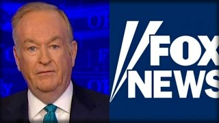 BREAKING: FOX ISSUES GAME-CHANGING O