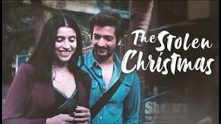 वह क्रिसमस की रात | Short Film | The Short Cuts Hindi | Christmas Special