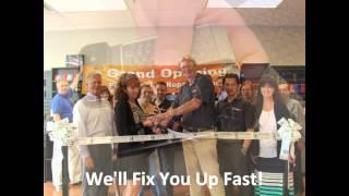 Dr Phone Fix South Jordan Utah Cell Phone Repairs