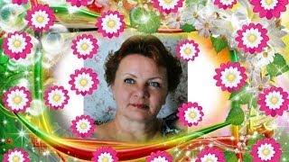 Дарите женщинам цветы(, 2014-04-30T03:15:32.000Z)
