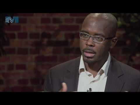 Jubilee | Writers | African American Writers | MPB