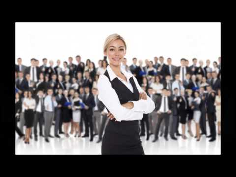 outsource back office jobs