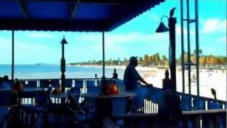 № 1653 США Доброе утро 26 ноября 2011 Ресторан на воде