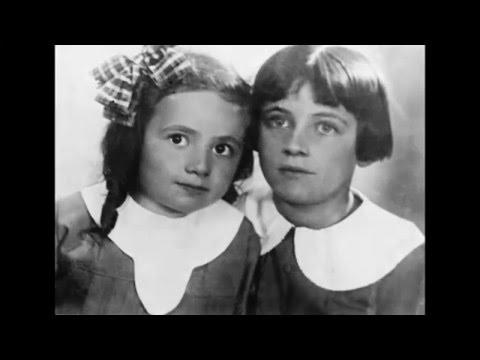 Holocaust Survivor Irene Miller Shares Inspirational Story Of Survival (VERY POWERFUL!!!)