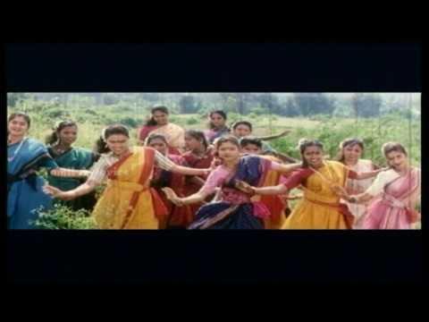 Athipathi Azhagu HD Video Song
