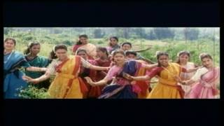 Athipathi Azhagu HD Video Song