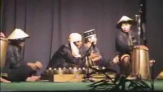 Musik Kreasi Tolitoli