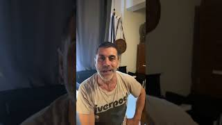 ETRADCOVID19. CANTO BÁSICO 3 GARGAMALA 4