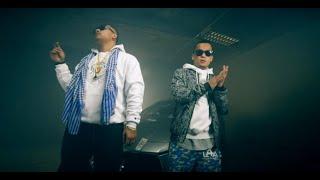 BG - ដៃឆៅ (Dai Chao) Ft. Bross La x 4T5 [Official MV]