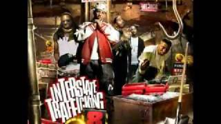 "Gucci Mane ""Boo"" feat T I , 8Ball MJG (new music song 2009) + Download"