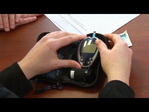 Type 2 Diabetes Risks