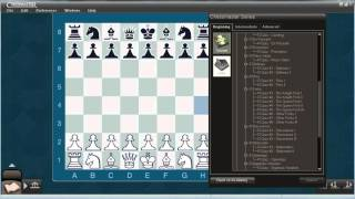ChessMaster Review