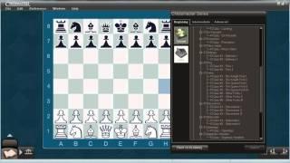 ChessMaster Review