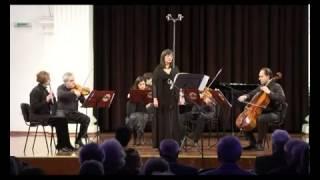 Rajko Maksimovic, Bach,Gounod - Ave Maria