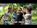 Film Sunda Terbaru - Gara-gara Maling Kalapa - Budak Lembur Eps 1