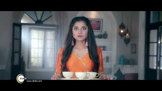 Gambar cover Guddan - Tumse Na Ho Paayega | Promo 2 | New Comedy Serial | Streaming This September On ZEE5
