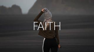 Nurko - Faith (Lyrics) ft. Dia Frampton