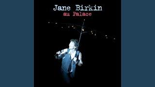 Play Madame (Live Au Palace 2009)