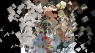 золотые  ножницы   2010(Владивосток)(, 2010-06-06T10:25:50.000Z)