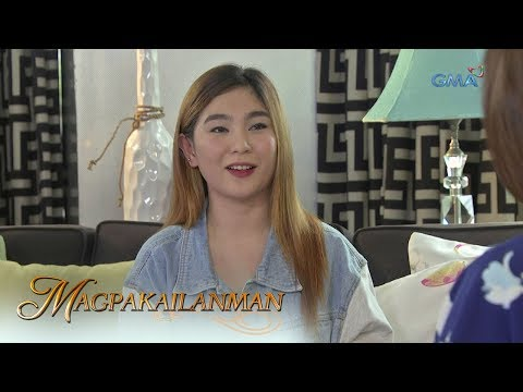 Magpakailanman: Abbie Tolentino's fight against her video scandal (Full interview)
