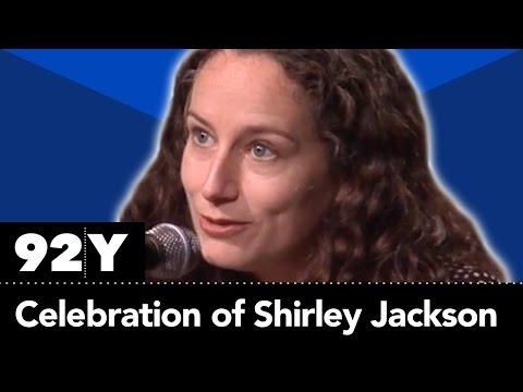 A Celebration of Shirley Jackson