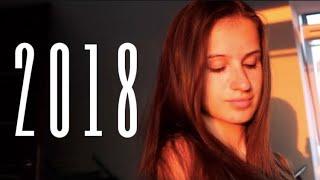 365 dni w 1 filmie