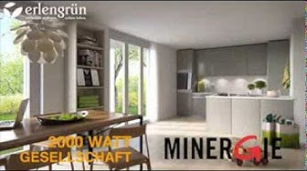 Wohnung Eigentum Basel