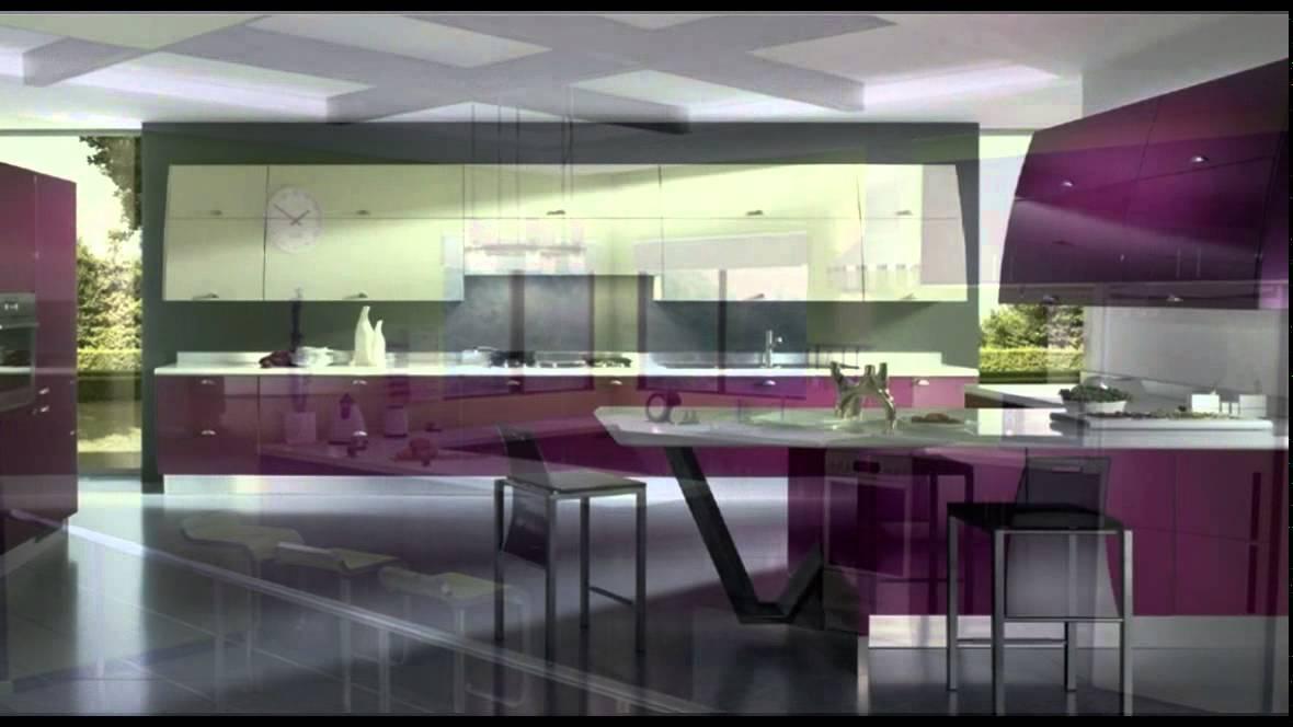 Modern Cabinet Door Handles, Modern Kitchen Cabinet Door Knobs