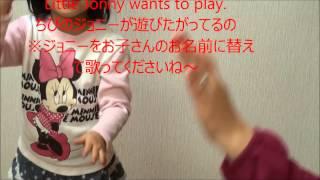 http://ameblo.jp/magicrainbow/ スカイプ英語教室・深谷市にじいろ英語...