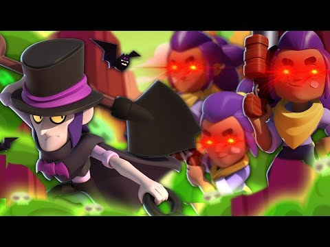 Never take mortis