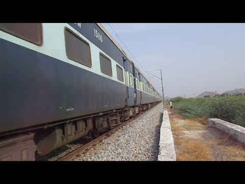 [10 in 1]Speedy Diesel and Electric Actions-Indian Railways