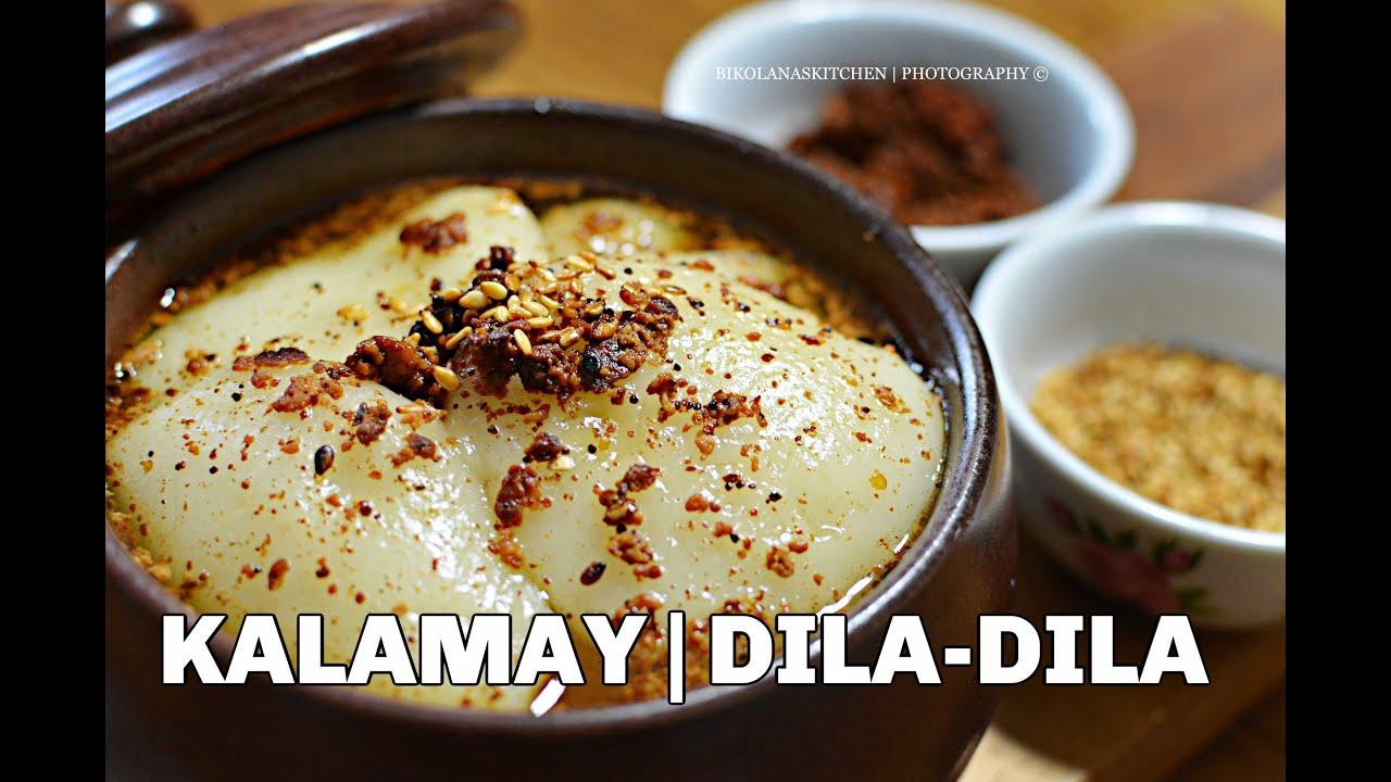 recipe: palitaw na may sabaw recipe [17]