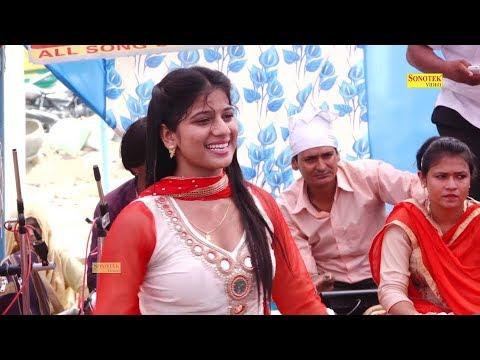Ritu Jangra Dance | इसके डांस में मस्ती की गारंटी | राज दिल के खोलेगी | Haryanvi Dance | Trimurti