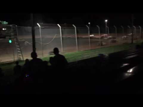 Callaway raceway Friday night 🏁🏆🏎🚦