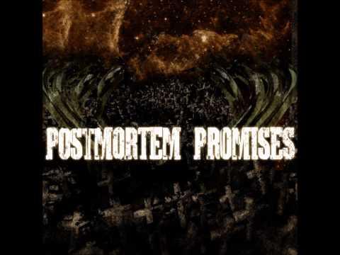 Postmortem Promises - Yeah Man (HQ)