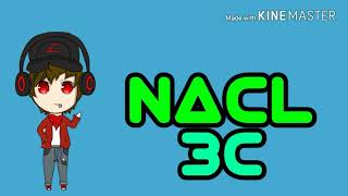 Perkenalan Nacl Squad